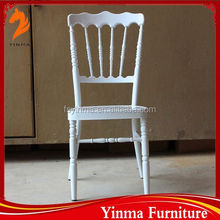 YINMA Hot Sale factory price half back chair covers
