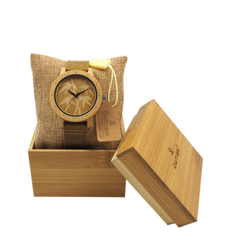 High quality alibaba wood watch cheap wrist watch