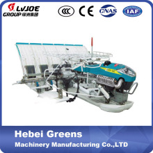 auto rice transplanter philippines / rice seedling plant machine