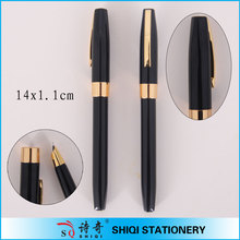 2014 Best business gift fountain pen