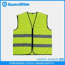 GuardRite Brand tacticall vest,fly fishing vest,racerback vest