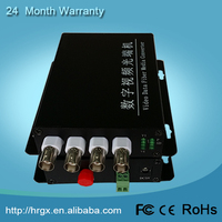 Fast shipping hot sale rs232 485 bnc converter