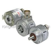 TKW6151.=.5.11/30.S.K1.15.PS10.PP2-1130 TEKEL 120c/r rotary shaft good quality Encoder