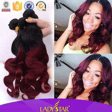 Cheap wholesale black hair products, wholesaler brazilian hair, hair extension prices