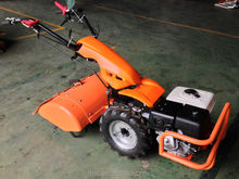 TNS good quality chinese small farm tractors ,hot!!!!!!!!
