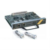 Cisco 7200 Module PA-POS-2OC3 with 2 port