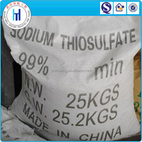 equivalent weight of sodium thiosulphate sodium thiosulfate
