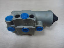 S-6106 Governor Valve for American truck Freightliner, Volvo, Mack, International etc models