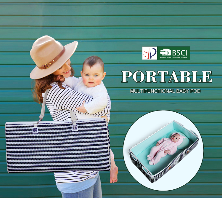2018 hot sell 3d mesh breathable and washable 3d air mesh baby mattress - Jozy Mattress | Jozy.net