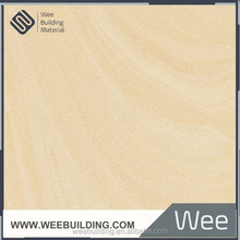 beige natural sandstone tile in foshan good quality sand stone
