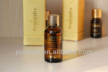 High class top quality essential oils for Hair Growth
