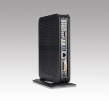 fast speed free linux OS mini pc,hospital,school,small enterprise thin client
