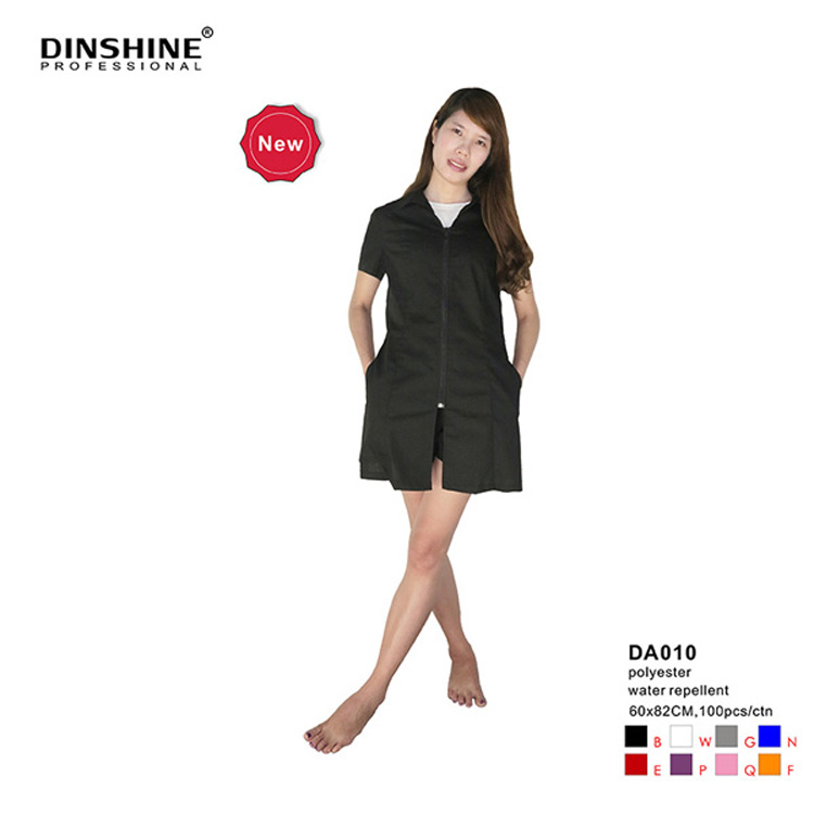 2017 good sale fashionable high quanlity professional different types of uniforms