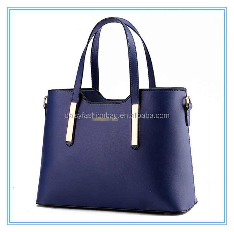 Top quality luxury women designer <strong>handbags</strong> brand, purses and <strong>handbags</strong>, women <strong>handbag</strong>