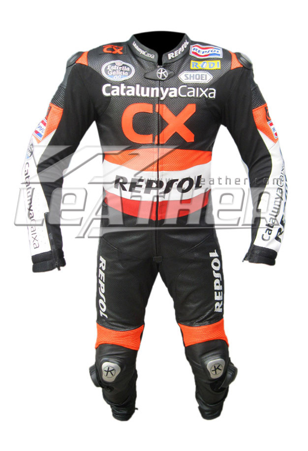 Custom Motor Bike Suits For Racing