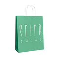 customized paper bag handmade paper bag paper packaging