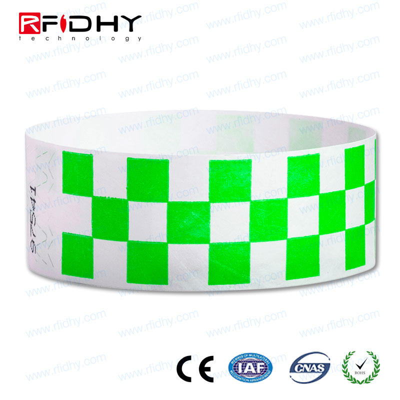 Wholesale suppliers online i code sli wristband rfid wristband event As Food Vouchers