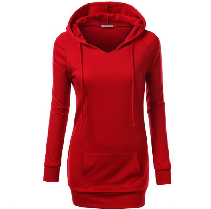 zm21887a Spring autumn new fashion clothes women western style wholesale hoodies