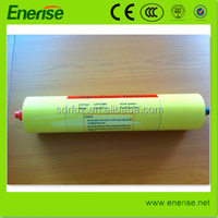 38345s 20Ah 3.2V Cylindrical LiFePo4 battery used for car and energy system
