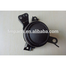 Engine Mount for Yaris 1NZFE 12305-21340