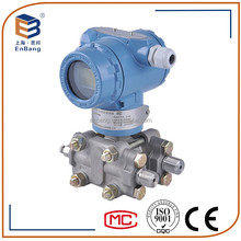High quality EB3351 series Differential pressure transmitter