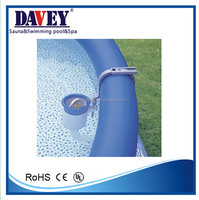 NEW 2014 FLOATING POOL SURFACE SKIMMER, POOL SURFACE SKIMMER