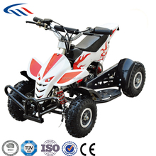 49cc mini atv for kids 49cc mini moto atv mini four wheels for kids