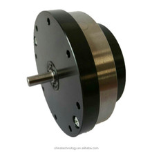 CSF harmonic drive harmonic gearing arrangement special for robot