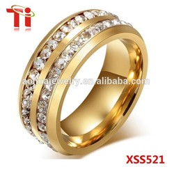 316L Stainless Steel Fashion Bracelet with Gold Plated, Ally Express Wholesale bangles,18K Gold Jewelry, Men's Health Bracelet
