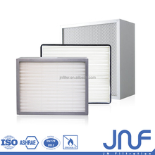 H14 H13 H12 Air Purifier Hepa Filter w/ High Filtration Precision