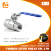 /product-detail/gear-operation-full-bore-ball-valve-60431918097.html