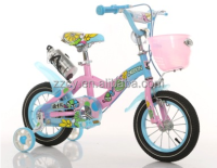 factory supply new design children's bicycle/kids' bike/Children bike in China with CE certificate