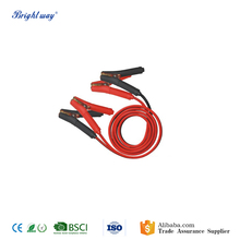 1600Amp car heavy Duty truck Battery Booster jumper Cable