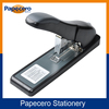 Office Heavy Duty Stapler