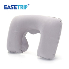 Cheap Travel Neck Inflatable Wedge Travel Pillow