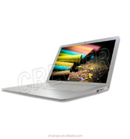 2016 wholesale 10 inch 8GB Laptop with VIA 8880 Dual core