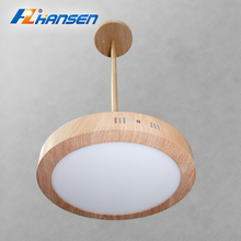 Modern led fancy lights for home 220v chandeliers & pendant kitchen lighting
