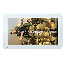 Cheapest android 4.2.2 tablet cube pc