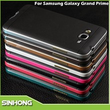 Factory Custom Mobile Phone Accessories For Samsung Galaxy Grand Prime