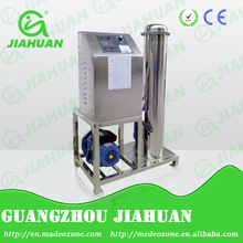 Ozone Generator water treatment / water purifiers for water storage tanks