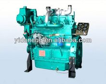Generator jet chinese diesel engine for sale