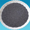 high pure carbon low sulphar content of Graphite Pitch Coke for blast furnace smelting