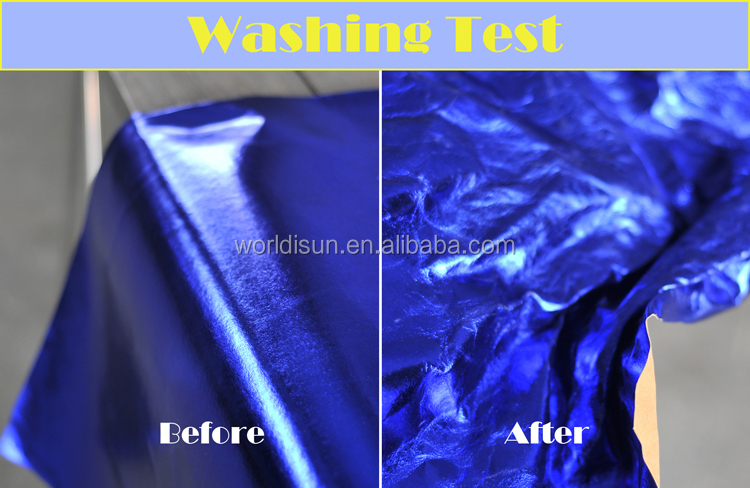 washable-paper-fabric.jpg