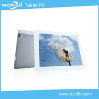 Great star !! 9.7inch MTK8382 Dual Sim android 4.2 3G phone call tablet pc