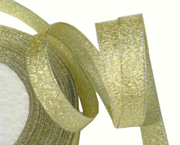 nylon ribbon manufacture