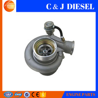 Spare Parts for Dodge Truck HX35W Turbocharger 3590104 3590105