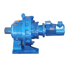 bwy18 bwd 15 cycloid planetary agitator reducer gear sumitomo cycloidal gearbox without motor