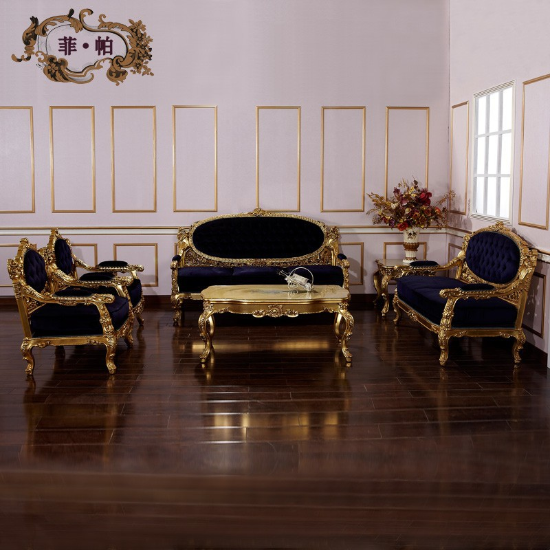 China Factory Wholesale Italian Furniture Living Room Furniture Hand Carved Furniture Buy