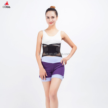 back support lumbar support lumbar brace orthopedic back brace in waist support