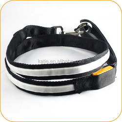 Innovative Pet Dog Products Smart Electronic Safety Leash Wholesale